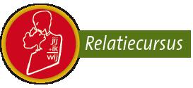 jij+ik=wij rela cursus logo